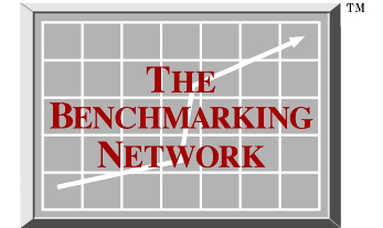 Securities Industry Benchmarking Associationis a member of The Benchmarking Network